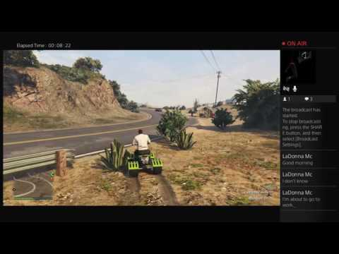 Gta 5 funny business