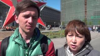 видео #Londonблог: самые странные английские законы