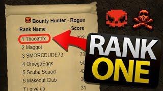 i-am-now-rank-1-in-bounty-hunter