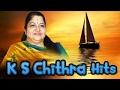 Hindu Devotional Songs Malayalam | Bhagavan Bhagavathi | Yesudas,Chithra,M.G.Sreekumar Juk