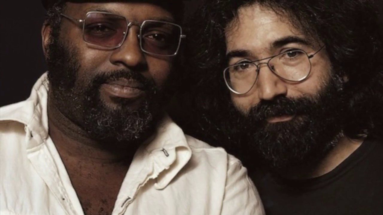 merl saunders jerry garcia it 39 s too late she 39 s gone youtube. Black Bedroom Furniture Sets. Home Design Ideas