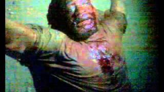 Repeat youtube video O ASSASSINATO DE MOUSE LAURENT DESIRE JOSEPH KABILA