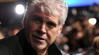 Gary Ross Confirms Exit From 'Catching Fire'