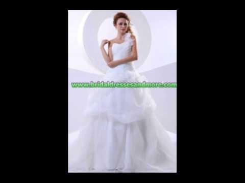 www.bridaldressesandmore.com  Cheap Wedding Dresses 2013 Winter Ireland Online Shop