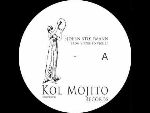 Bjoern Stolpmann - Virtue - Kol Mojito008