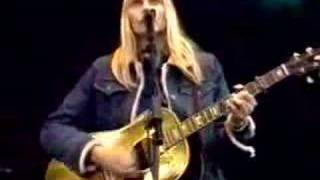 Aimee Mann - How Am I Different - Live Fleadh