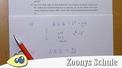 Fahrradschloss, 3 Zahlen mit jeweils 1 bis 6 - wie viele Möglichkeiten?   3/8 Blatt 1648