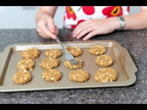anzac-biscuit-recipe