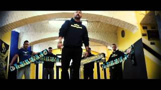 Video Moskape - Biz Bize Yeteriz 2014 (Official Fenerbahce Video HD) download MP3, 3GP, MP4, WEBM, AVI, FLV Agustus 2018