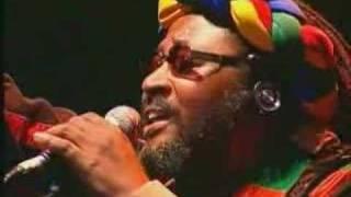 Edson Gomes - Arvore