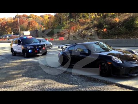 exclusive-video-steelers-antonio-brown-cited-for-going-100plus-mph-on-mcknight-road