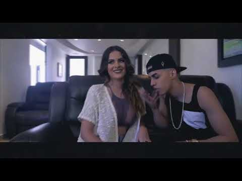 Noriel Dile ft  Brytiago VIDEO OFFICIAL