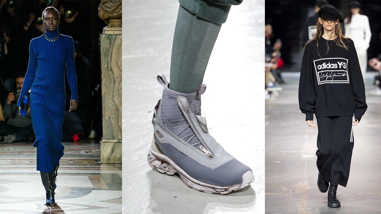 ffcf32b2bd0be Paris Fashion Week Review (Feat. Berluti