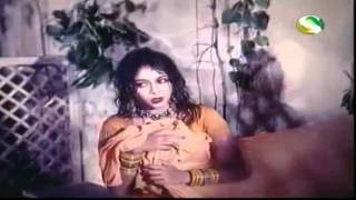 Bar Bar Shotto Bar - Modhur Milon - Bangla Romantic Film Song