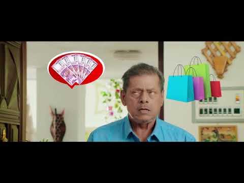 Diwali Special Sri Kumaran Electronic & Furniture Gudiyatham