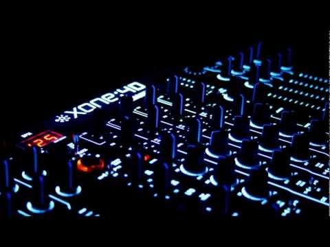 Party Music Mix - Bingo Players / Pitbull / Lucenzo / Mario Bischin / Dj Antoine