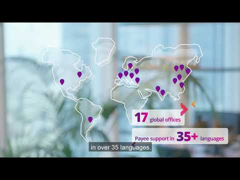 payoneer-enterprise-|-powering-payouts-for-your-global-platform