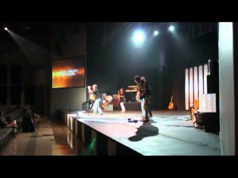 Wiregrass Church Opening # More Series
