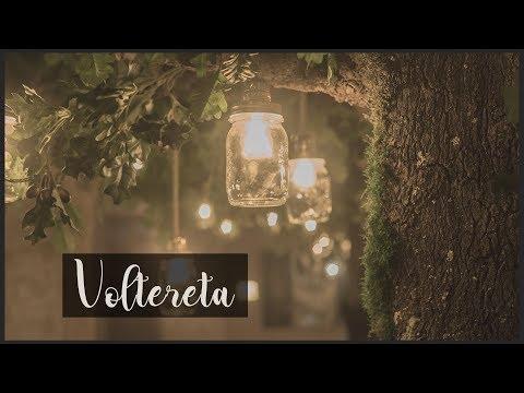Voltereta Restaurante Valencia | Videal Estudio