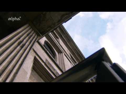 Hochschule für Musik und Theater München - ARD-alpha