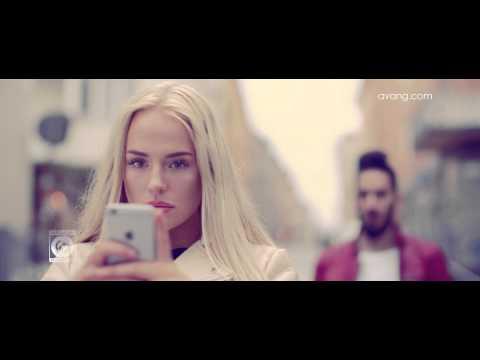 Behrad - Asheghetam OFFICIAL VIDEO HD