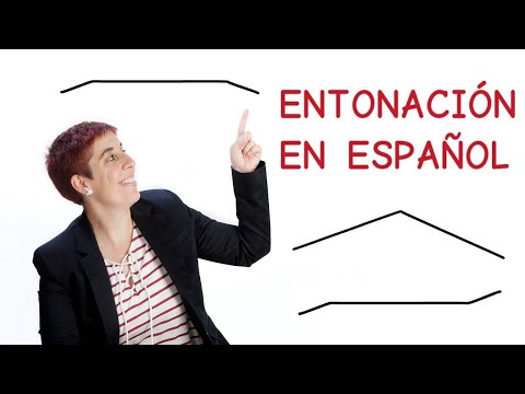 ESTUVO FACIL NO? CON Christian  Fortnite from YouTube · Duration:  4 minutes 7 seconds