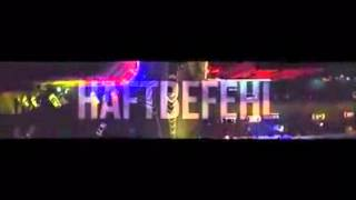 Haftbefehl Feat Justin Bieber 069 What So You Mean RMX