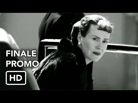 """American Horror Story 10x10 Promo """"The Future Perfect"""" (HD) Season Finale"""