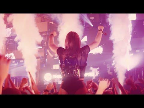 Brennan Heart feat. Enina - Born & Raised (I AM HARDSTYLE Anthem 2020)