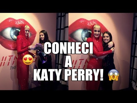 99 mb katy perry meet and greet 2015 free download mp3 conheci a katy perry meet greet experience witness the tour m4hsunfo