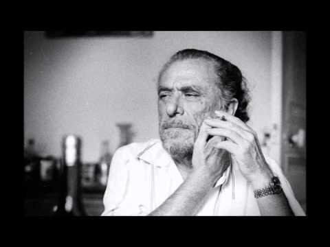 Charles Bukowski - I furbi