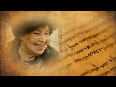 Chabad Odessa: В ногу со временем - недельная глава Торы