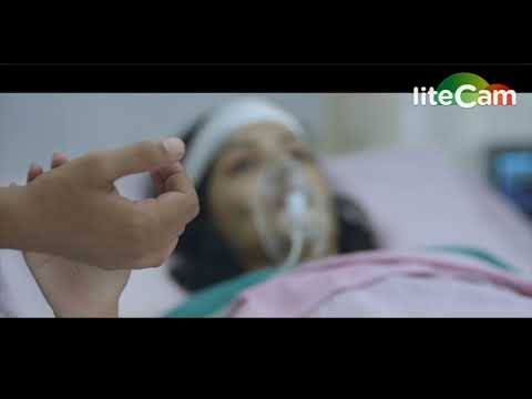 Queen Malayalam Movie Last Scene