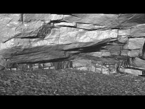 Sculptors Cave Best Quality
