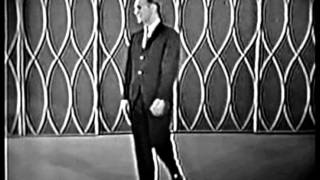 Video The Garry Moore Show April 18, 1961 S03 E28 download MP3, 3GP, MP4, WEBM, AVI, FLV Desember 2017