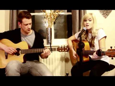 Hello - Adele (Acoustic Cover)
