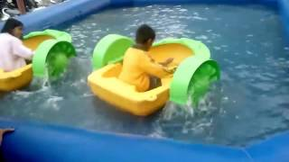 Water Toys cars racing ,kids games. Hydro Wheels Fun cars for Kids,Zombie Car Fight /