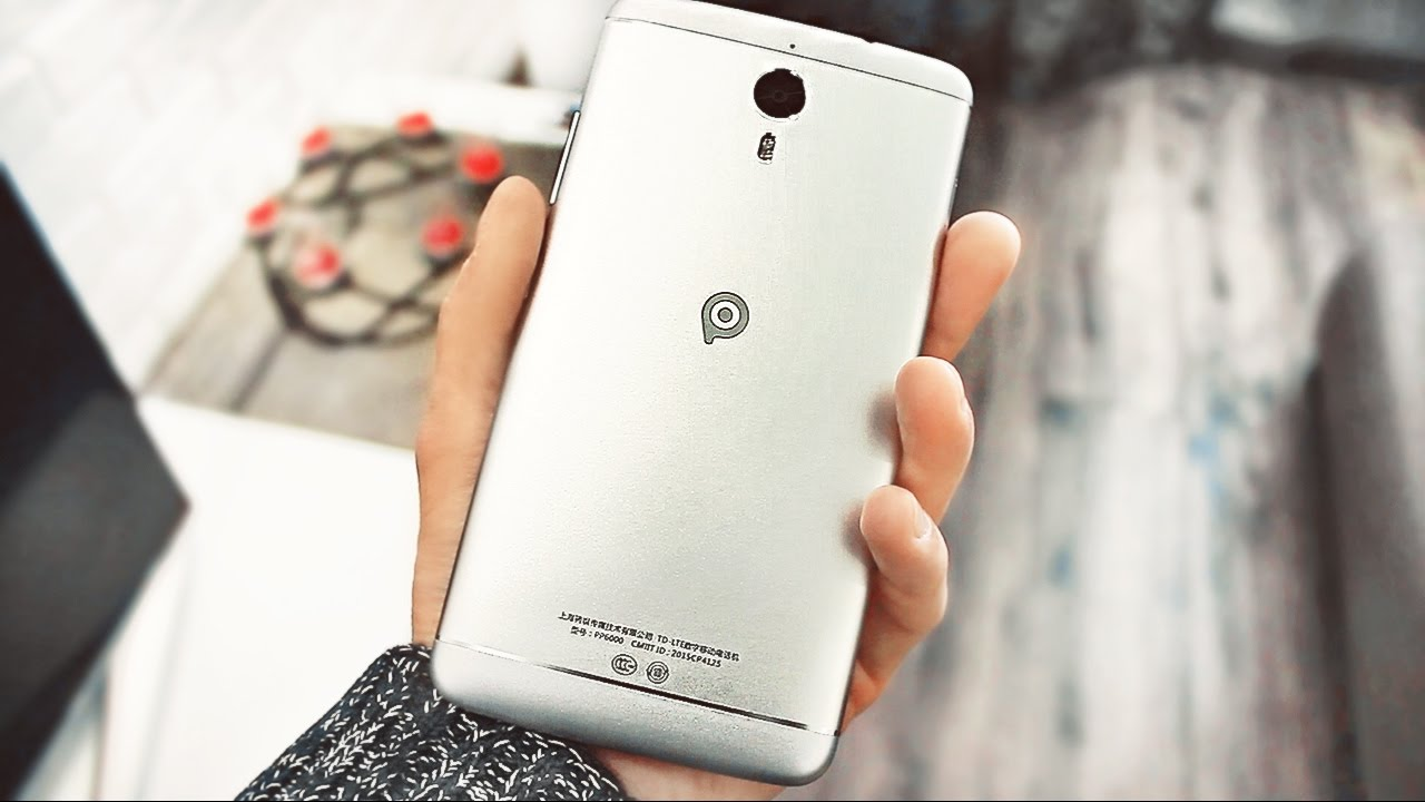 Infocus bingo 21 smartphone was launched in february 2016. The phone comes with a 4. 50-inch touchscreen display with a resolution of 850 pixels by 480.
