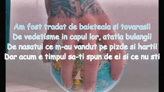 Neli-Pana Imi Iese (lyrics)