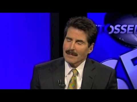John Stossel - Green Jobs