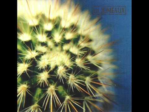 Les Jumeaux – Cobalt  (Full Album) 1997