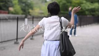 GILLE(ジル) - Try Again [Try Again Stories ♯17 麻美ゆま編] thumbnail