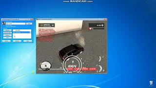Чит  для MTA оружие  RP BOX
