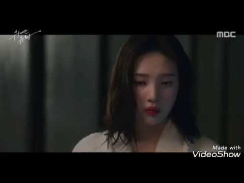 Грустный клип к дораме • Игра в любовь • (  В любовь не играют )