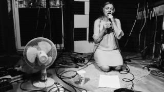 Annett Louisan - Bologna (Wanda Cover)