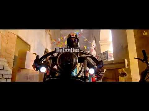 Defaulter | (Full HD) | R Nait & Gurlez Akhtar | Mista Baaz | New Latest Songs 2019 | Latest Songs