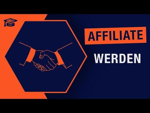 Mit Sportwetten Geld Verdienen (Affiliate Partner Werden)