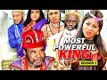 Download Most Powerful King Season 1 - Pete Edochie 2018 Latest Nigerian Nollywood Movie full HD in Mp3, Mp4 and 3GP