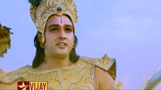 Meendum Mahabharatham promo video 12-10-2015 to 16-10-2015 this week promo video | vijay tv Mahabharatham serial 12th October 2015 to 16th October 2015 at srivideo