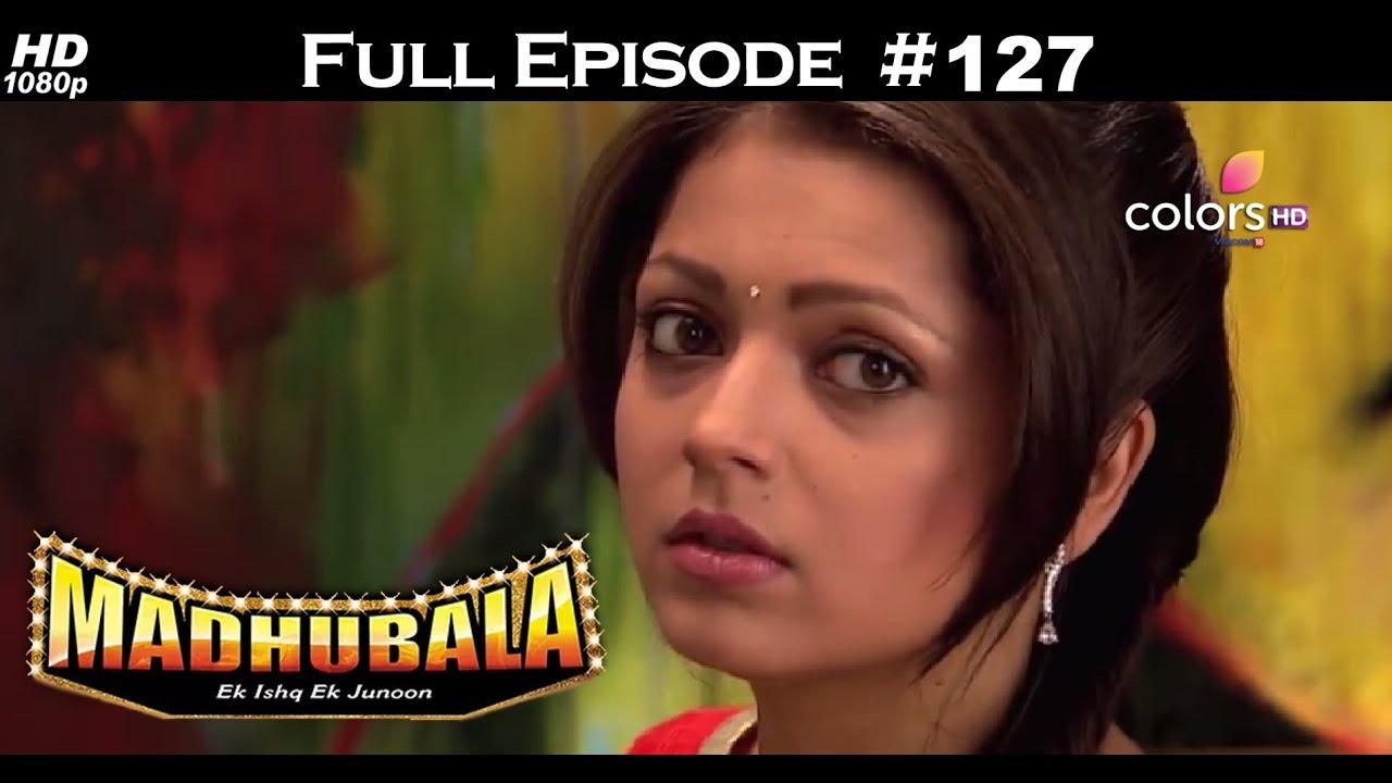 Download Madhubala - Full Episode 127 - With English Subtitles